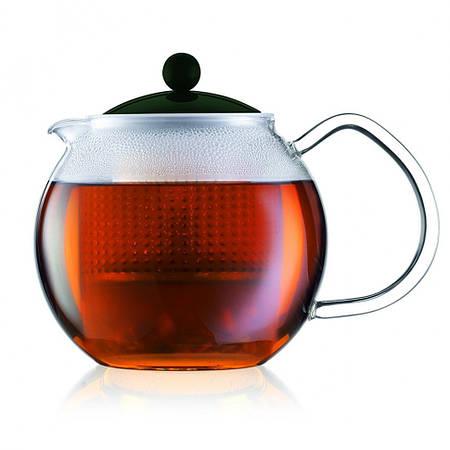 Заварочный чайник Bodum Assam 1830-946b-y17
