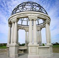 Архикамень — Искусственный песчанник — Декоративный архитектурный камень