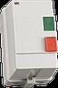 Оболочка для КМИ 25-32А IP54