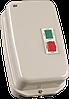 Оболочка для КМИ 40-95А IP54
