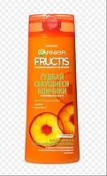 Шампунь Garnier Fructis Гудбай секущиеся кончики  250 ml