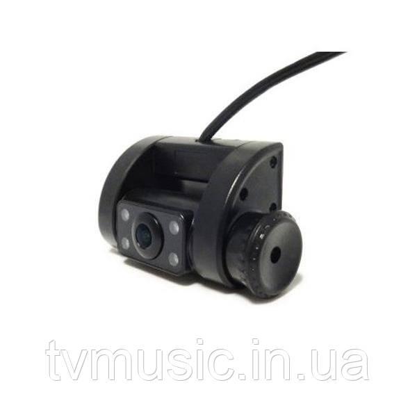 Видеорегистратор EasyGo DVR 150 для магнитол EasyGo Android