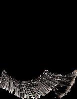Накладные ресницы от Kryolan S 4