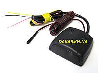 Орион БК 06 многофункциональный автомобильный тахометр карбюратор, инжектор и дизель