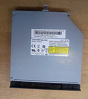 9,5 мм SATA DVD RW Slim привод