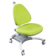 Детское компьютерное кресло FunDesk SST4, однотонные, фото 1