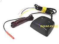 Орион БК 07 многофункциональный автомобильный тахометр 12В 24В для катбюратора инжектора дизеля, фото 1