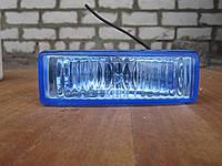 Противотуманные фары  № 0202б (синие), фото 1