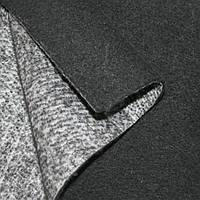 Утеплитель SLIMTEX (СЛИМТЕКС) 100 г/м2, черный (рулон - 50м)