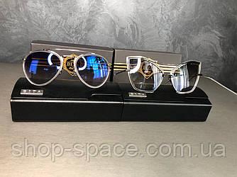 Очки Dita солнцезащитные (точная копия)