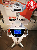 Лампа акселератор для профессинального отбеливания зубов Beyond Polus Advanced