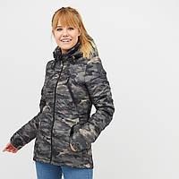 03acbef40a22 Куртка Вика в Украине. Сравнить цены, купить потребительские товары ...