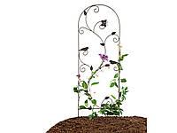 Декоративная поддержка для растений FloraBest (Германия)