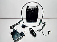Портативный громкоговоритель/мегафон Q-331 28ват