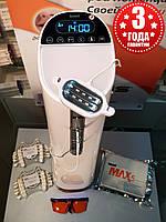 Лампа акселератор для отбеливания зубов Beyond II Whitening Accelerator