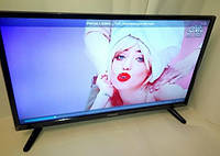 LED Телевизор SAMSUNG L34SMART TV / T2 (32 дюйма)