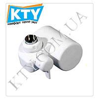 Фильтр для очистки воды на кран Aquafilter FH2000_K