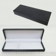"""BOX009-4 Футляр для ручки """"Baixin"""" черный"""