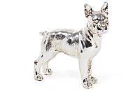 Декоративная фигурка Собака 16.5см BonaDi 538-509