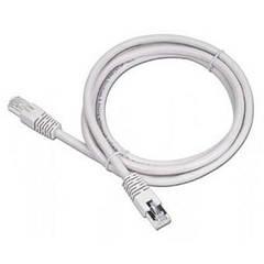 Патч-корд 3м Tons (CAB-PN-PATCH-3M) UTP, 5e серый