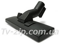 Щетка насадка пол-ковер для пылесоса Philips 434100420440