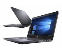 Dell Inspiron 5577 i7-7700HQ/16G/256+1000/Win10 GTX1050 Inspiron0600V, фото 1