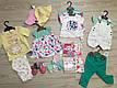 Mothercare Весна 2019, фото 2