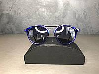 Очки Prada солнцезащитные (точная копия)