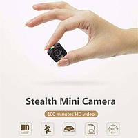 Webcam Quelima мини камера SQ11 мини камера sq8 1080P HD DVR