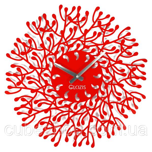 Часы настенные Harmony