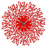 Часы настенные Harmony, фото 1