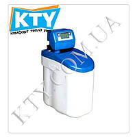 Умягчитель воды Raifil CS8L + BNT 2650F (автоматический клапан)