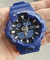 Часы Casio G-Shock GA-700-2A В., фото 1