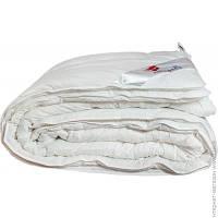 Одеяла И Покрывала Andersen Gerda 200x220 (CMP142)