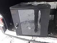Серверный шкаф 60*61*62