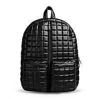 Fusion Рюкзак BLACK  OCTOBER