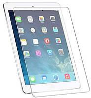 """Защитное стекло для iPad Air/iPad Air 2/iPad Pro 9,7"""", 0.25mm, 2.5D, BULLKin"""