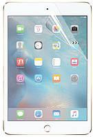 Защитное стекло для iPad mini /iPad mini 2 Retina/iPad mini 3 Retina, 0.3 mm, 2.5D