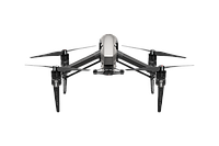 Квадрокоптер DJI Ispire 2