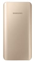 Портативное устройство Samsung Battery Pack 5200 mAh  Rose Gold