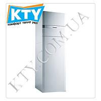 Котел газовый Vaillant ecoCRAFT exclusiv VKK806/3-E (напольный,конденсационный)