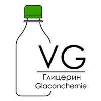 Глицерин растительный VG Glaconchemie