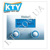 Пульт дистанционного управления Vaillant VR 90 (для отопительного контура)