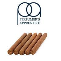 Ароматизатор TPA Cubano type (Сигарный табак)