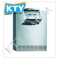 Котел газовый Vaillant VK INT 324/1-5 atmo VIT (напольный)