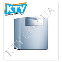 Котел газовый Vaillant ecoCRAFT exclusiv VKK1206/3-E (напольный,конденсационный)