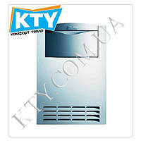 Котел газовый Vaillant VK INT 564/1-5 atmo VIT (напольный)