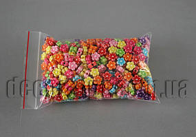 Аксессуары для браслетов 8мм 98±2гр 13IL0511-6