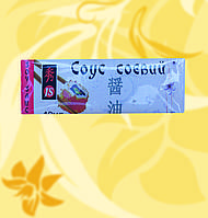 Соус соєвий, Yаmasa Fancy,10г, Мо