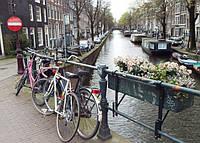 Двухколесные велосипеды для взрослых Azimut и Crosser от 20 дюймов